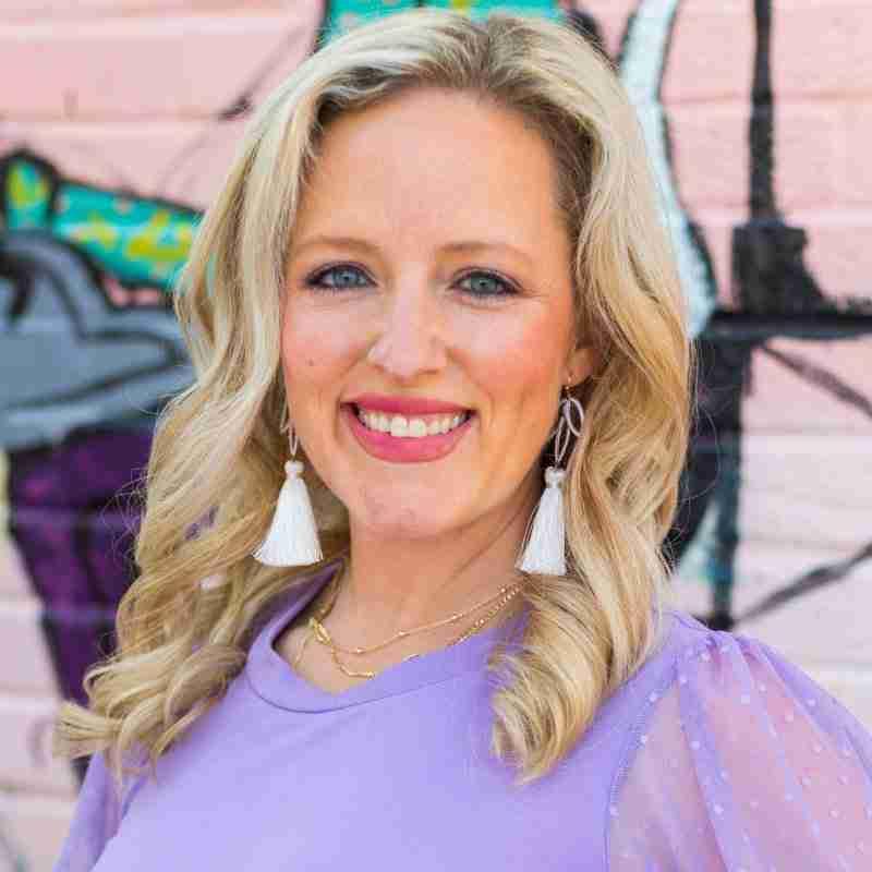 Shawna McDuffie - Peak RES, Oklahoma City & Tulsa